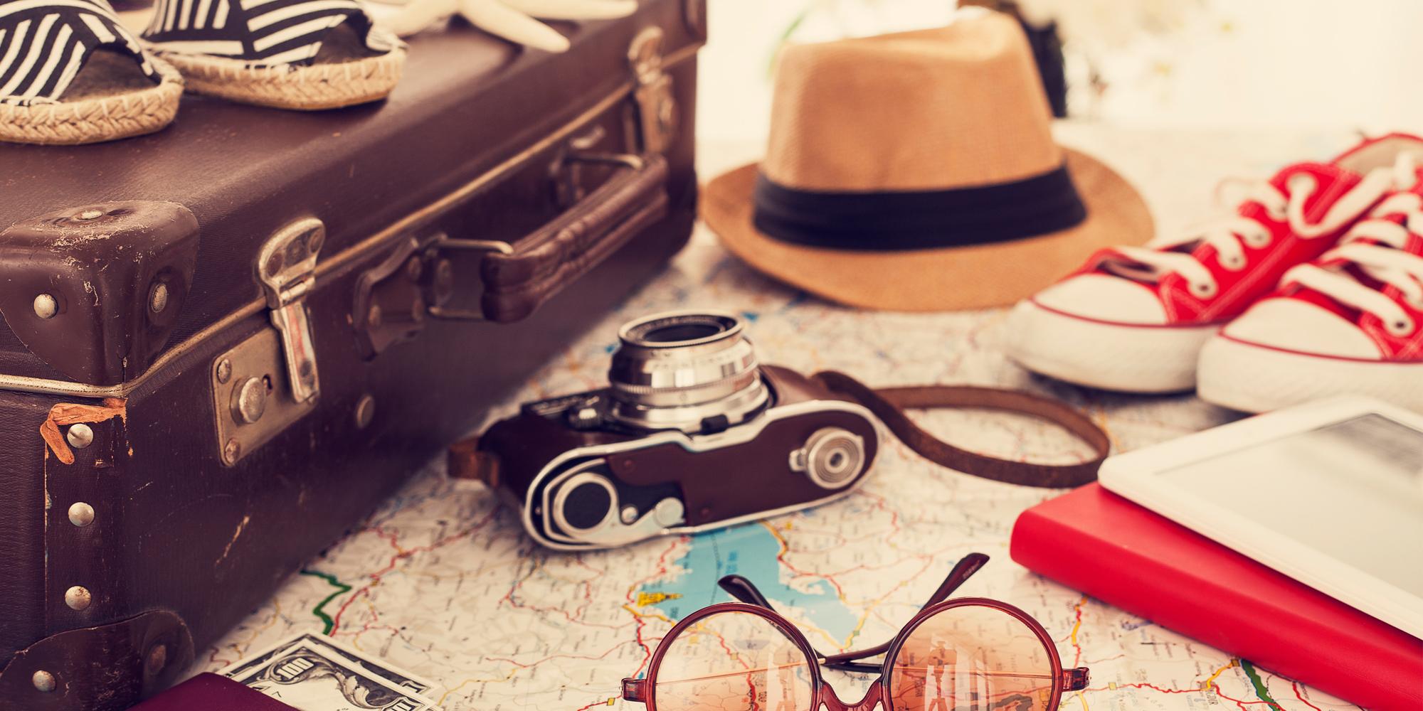 Biuro Podróży Maxi Travel
